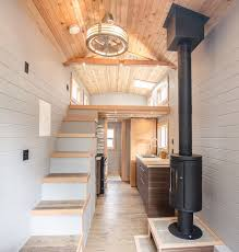 Small Picture 3771 best tiny houses images on Pinterest Tiny house swoon Tiny