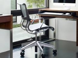 desk tables home office. Computer Chairs Desk Tables Home Office
