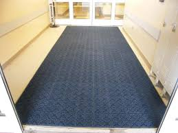 full size of entrance mats recessed hospital hall floor entry way the mad matter french