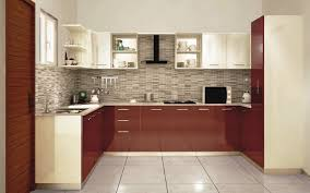 Buy Modular Latest Budget Kitchens Online India