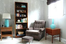 cozy kids furniture. Reading Nook Ideas Bedroom Large Size Of Cozy Chair Kids Furniture Book Corner