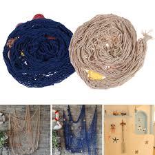 Decorative Fish Netting Online Buy Wholesale Decorative Fish Netting From China Decorative