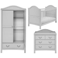 Buy East Coast Toulouse 3pc Furniture Set