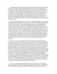 finest reaction essay sample reaction paper reader reaction essay