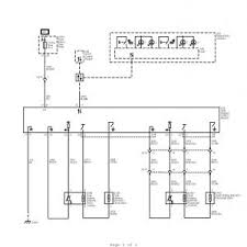 wiring diagrams automotive free 2019 wiring diagrams for kenwood car car wiring diagram symbols wiring diagrams automotive free 2019 wiring diagrams for kenwood car stereo archives eugrab save
