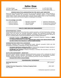 Pharmacist Resumemple Canada Philippines Pharmacy Technician Cv