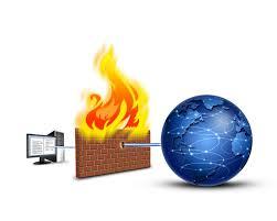Firewall configuração com o fail2ban