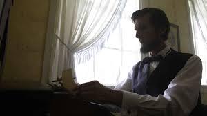 lincoln gettysburg pbs