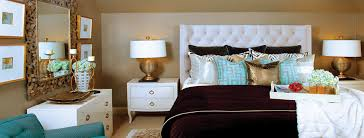 Ashley Furniture HomeStore Furniture Stores at 3400 W Memorial Rd