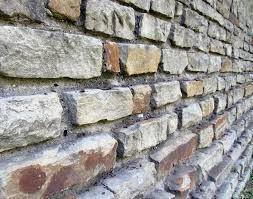 Download free photo of Brick wall,background,texture,blocks,pattern - from  needpix.com