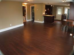 best hardwood flooring types