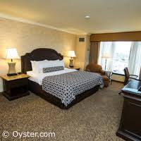 64 King Parlor Suite Quiet Zone Upgrade s at Wyndham