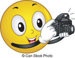 Image result for photographer clipart