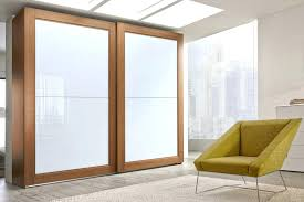 closet door ideas for bedrooms sliding closet doors for bedrooms ideas home design door designs closet