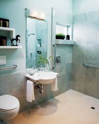 handicap bathtub rail height. handicap bathtub rail height