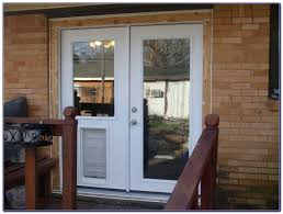 patio door dog door patio door with dog door pet door for glass door dog door patio door dog