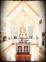 lighting vaulted ceiling. Cathedral Ceiling Kitchen Ideas Vaulted Lighting Galley Half K