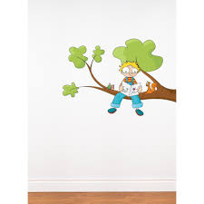 fullsize of engaging in x tells a kids wall decals wall decor home depot kids wall