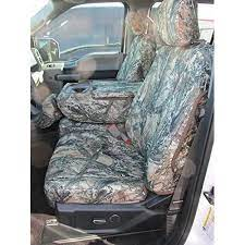 durafit seat covers compatible