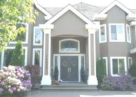 cost to paint outside of house how much does it cost to paint exterior of house cost to paint outside of house