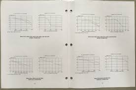 slo syn 440 ep110 stepper motor indexer drive superior electric Slo Syn Stepper Motor Wiring Diagram Slo Syn Stepper Motor Wiring Diagram #34 superior electric slo-syn stepper motor wiring diagram