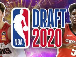 Bold NBA Draft Predictions for 2020 ...