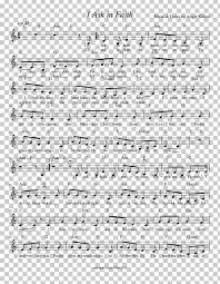 Guitar Chord Progression Chart Chord Progression Sheet Music Chord Chart Guitar Chord Png
