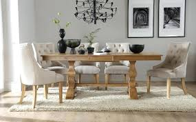 free table and chairs rustic oak dining table and 8 chairs stylish dining table chairs on large oak table free dining table chair plans