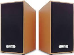 Компьютерная акустическая система <b>McGee Energy HD</b> Bluetooth ...