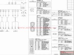 volvo d12 wiring diagram volvo wiring diagrams volvo electrical schematic 98 99 year3 volvo d wiring diagram volvo electrical schematic 98 99 year3