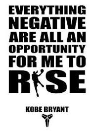 Best Sports Quotes New Kobe Bryant Basketball Quotes Basketball Motivation Pinterest