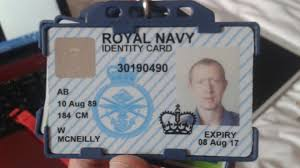 To Submariner Safety Hand Who Attacked - In Trident News Himself Bbc