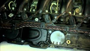 similiar bmw 328i fuel filter location keywords 2011 bmw 328i fuse box diagram as well bmw 325i fuel filter location