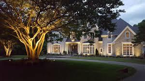 luxury lighting companies. architecture: architectural lighting companies style home design modern and improvement fresh luxury