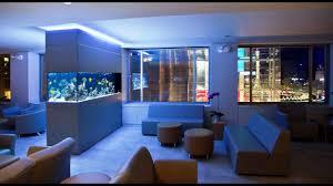 Aquarium Interior Design Ideas Aquarium Design Ideas For Residential Interior Interior Decoration Ideas