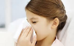 Resultado de imagen para La rinitis alérgica sanofi