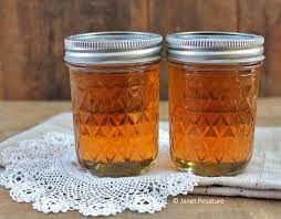 Backyard Maple SugaringBackyard Maple Syrup