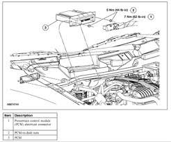 solved show pcm location fixya 2005 Ford Escape Pcm Wiring Diagram show pcm location 2_25_2012_5_27_09_am gif 2005 Ford Escape Computer Diagram