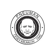 Pneuman.cz - Shop | Facebook