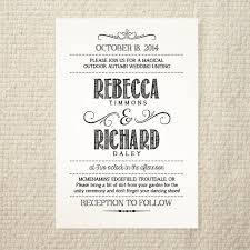 35 best country wedding images on pinterest marriage, wedding Formal Rustic Wedding Invitations diy wedding invitation handlettered rustic love printable pdf template instant download $25 00 Country Wedding Invitations