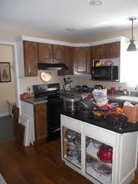 Diy Kitchen Cabinets Makeover Painting Kitchen Cabinets Look Vintage Painting Kitchen Cabinets