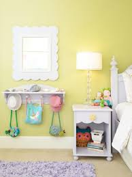 wall paint colors. Good Colors To Paint A Room Your Bedroom Kids Inside House Wall