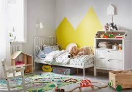 next children furniture. Childrens Funky Furniture Luxury Ideas Ikea Ireland Next Children H