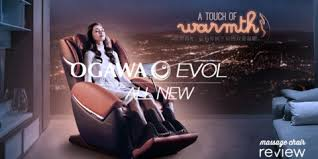 infinity 8000 series massage chair. new release - ogawa evol \u2013 love is in the chair infinity 8000 series massage