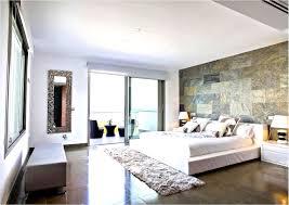 Schön Von Wandfarbe Design Ideen Für Wohnzimmer Luxus Trend Tolles