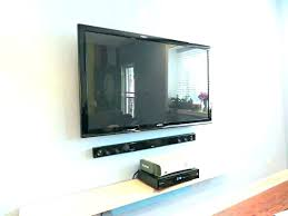 hide tv wires in wall wires in wall how to hide wires in wall hide wires in wall easy hide wires in wall hide wires wall mounted tv fireplace