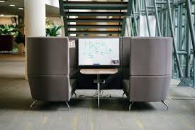 office privacy Archives - Modern Office Furniture