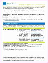 Medicare Appeal Letter Sample Certification Letter For Law School Is
