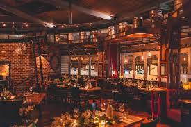 new bars sydney 2016