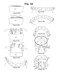 headphone speaker wiring diagram wiring diagram cloth covered speaker wire wiring diagrams pictures headphone